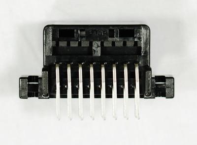 Core Technology 074 E1