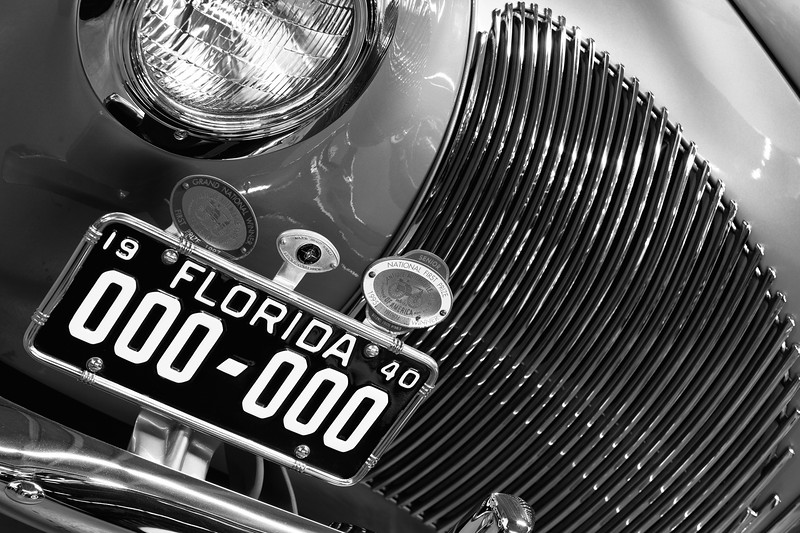 Florida 000-000
