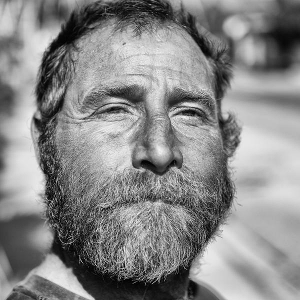 $2 Portraits #26: Ralph