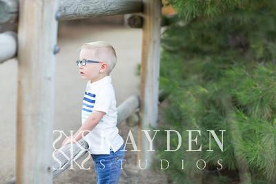 Kayden-Studios-129