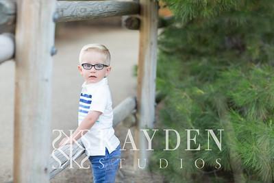 Kayden-Studios-128