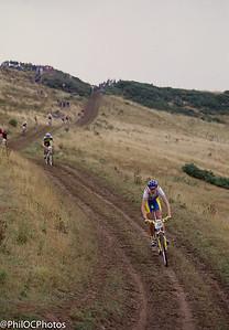 Corfe SAMS 1996 https://ko-fi.com/philocphotos