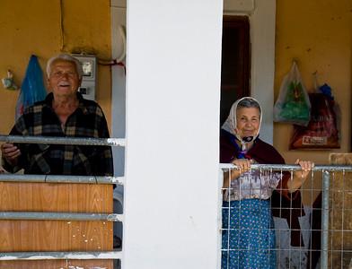 Corfu_11_Flickr