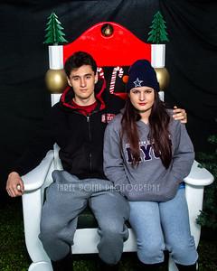 Katarina and Jonathan Cirillo (3 of 1)