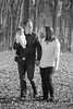 Coreyfamily-1005bw