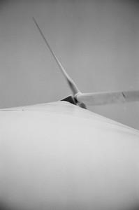 Turbines Orkney Lofi-88150001-Edit