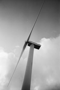 Turbines Orkney Lofi-88150003-Edit