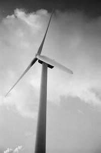Turbines Orkney Lofi-88150004-Edit