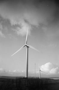 Turbines Orkney Lofi-88150006