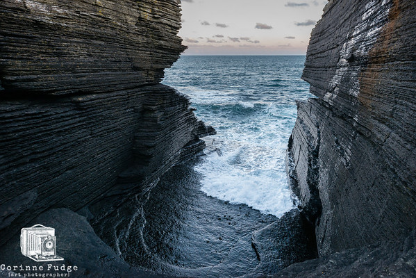 orkney two