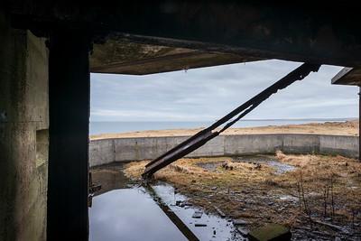 Rerwick February Dusk-2013-11