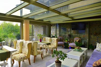 Boutique Hotel Skamnos, Arachova Greece http://www.skamnos.com/eng/index.html