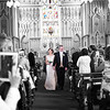 Cork Wedding Photographer