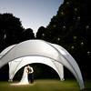 Cork Wedding Photographer Springfort Hall; West Cork Wedding Photographer;