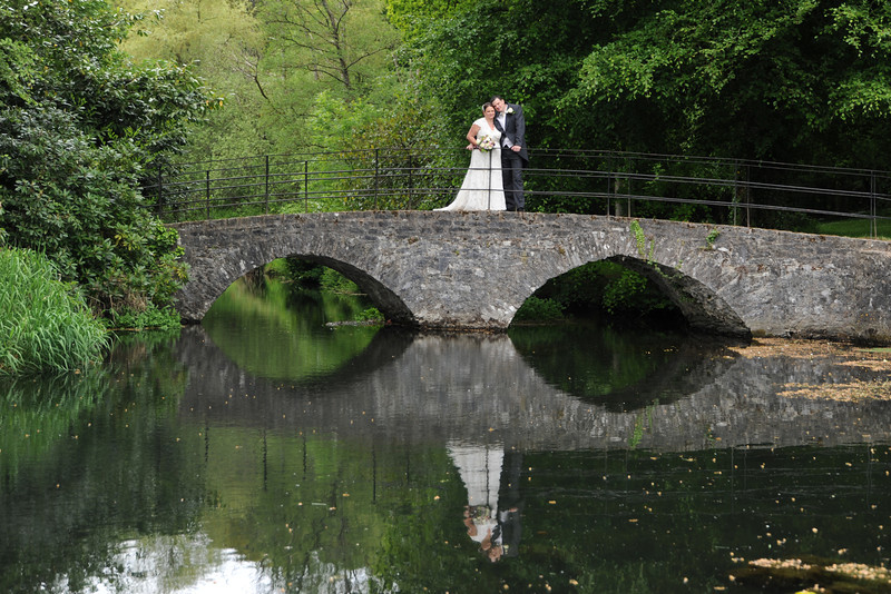 Cork Wedding Photographer Springfort Hall; West Cork Wedding Photographer;