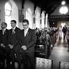 Cork Wedding Photographer