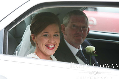 Mairead & Jonathon