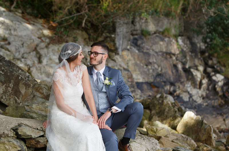 wedding photography cork