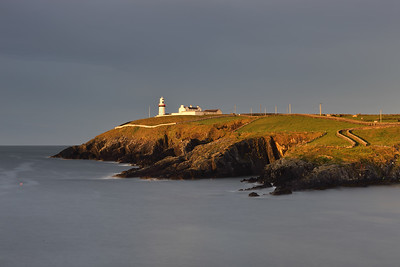 Galley Head Lighthouse-MG_5474