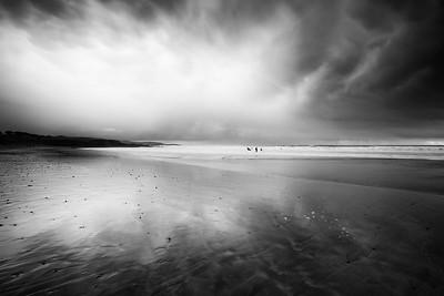 Garretstown Beach-IMG_8397