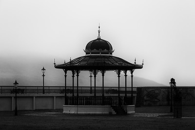 Youghal Bandstand -MG_8500