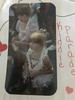 1983 - Jenny Nelson and Jessie Nelson. Kiddie Parade.
