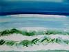 Sky,Sand,Dunes4412