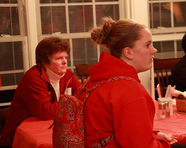 110305_Big Red Dinner_0381r1a
