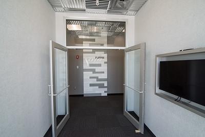 Cornerstone Design/Build Services, Inc.