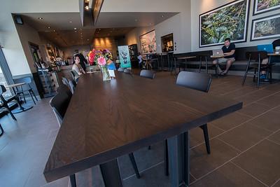 Starbucks Attleboro
