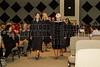 04/18/2014 - Altamonte Springs Florida -