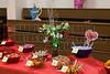 Cornerstone Charter Academy Homecoming 2014- 2014- DCEIMG-4855