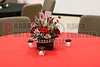Cornerstone Charter Academy Homecoming 2014- 2014- DCEIMG-4848