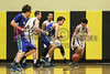 CCA Ducks @ Bishop Moore Hornets Boys Varsity Basketball - 2014-DCEIMG-3466