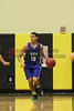 CCA Ducks @ Bishop Moore Hornets Boys Varsity Basketball - 2014-DCEIMG-3450