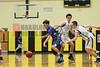 CCA Ducks @ Bishop Moore Hornets Boys Varsity Basketball - 2014-DCEIMG-3452