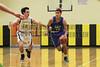 CCA Ducks @ Bishop Moore Hornets Boys Varsity Basketball - 2014-DCEIMG-3459