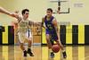 CCA Ducks @ Bishop Moore Hornets Boys Varsity Basketball - 2014-DCEIMG-3460