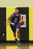 CCA Ducks @ Bishop Moore Hornets Boys Varsity Basketball - 2014-DCEIMG-3449