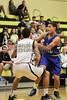 CCA Ducks @ Bishop Moore Hornets Boys Varsity Basketball - 2014-DCEIMG-3445