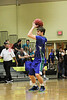 CCA Ducks @ Bishop Moore Hornets Boys Varsity Basketball - 2014-DCEIMG-3451
