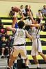 CCA Ducks @ Bishop Moore Hornets Boys Varsity Basketball - 2014-DCEIMG-3447