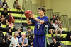 CCA Ducks @ Bishop Moore Hornets Boys Varsity Basketball - 2014-DCEIMG-3458
