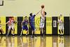 CCA Ducks @ Bishop Moore Hornets Boys Varsity Basketball - 2014-DCEIMG-3467