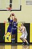 CCA Ducks @ Bishop Moore Hornets Boys Varsity Basketball - 2014-DCEIMG-3463
