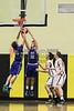 CCA Ducks @ Bishop Moore Hornets Boys Varsity Basketball - 2014-DCEIMG-3462