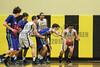 CCA Ducks @ Bishop Moore Hornets Boys Varsity Basketball - 2014-DCEIMG-3465