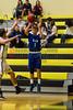 CCA Ducks @ Bishop Moore Hornets Boys Varsity Basketball - 2014-DCEIMG-3627