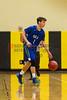 CCA Ducks @ Bishop Moore Hornets Boys Varsity Basketball - 2014-DCEIMG-3630