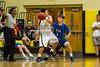 CCA Ducks @ Bishop Moore Hornets Boys Varsity Basketball - 2014-DCEIMG-3581